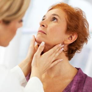 Heals Radiotherapy Treatment Side Effects